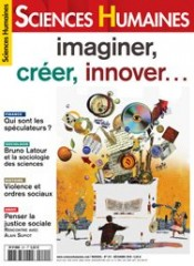 SciencesHumaines-n°221_dec-2010