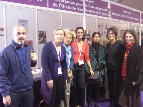 Blois-2011-photo2