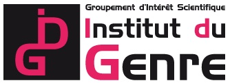 Logo-Gis-genre