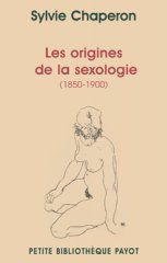 Les origines de la sexologie (1850-1900)