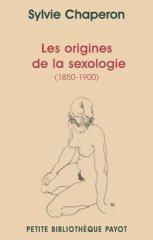 Origines-Chaperon
