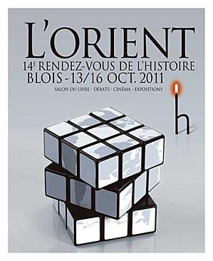 RDV-de-l_Histoire-Blois-af