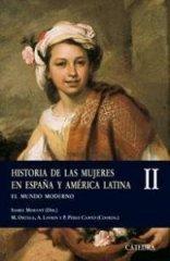 historia_de_las_mujeres_en_espana_y_america_latina_ii_el_mundo_moderno