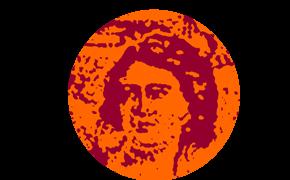 Prix Mnémosyne 2014