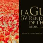 Blois 2013 : Guerres, femmes et genre : la guerre a-t-elle un sexe ?