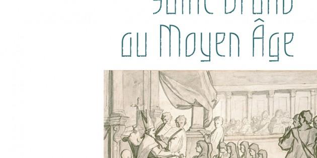 Quentin Rochet, Les filles de Saint Bruno au Moyen Age, Rennes, PUR, 2013.