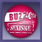 Buzzons contre le sexisme palmarès 2014