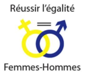 Logo-REFH
