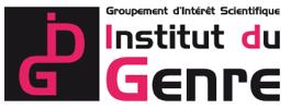 GISinstitutGenre