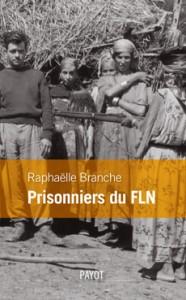 prisonniers FLN