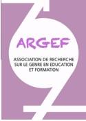 argef-logo
