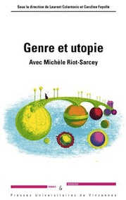 Riot-Sarcey