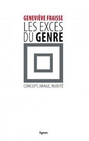 fraisse_exces_du_genre