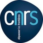 CNRS, concours chercheur 2015