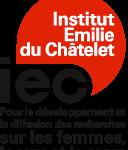 Allocations doctorales et post-doctorales de l'IEC