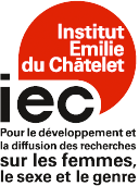 Allocations doctorales et post-doctorales de l'IEC