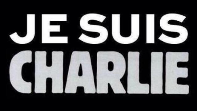 je-suis-Charlie-1