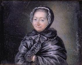 Jeanne-Marie_Leprince_de_Beaumont-cc