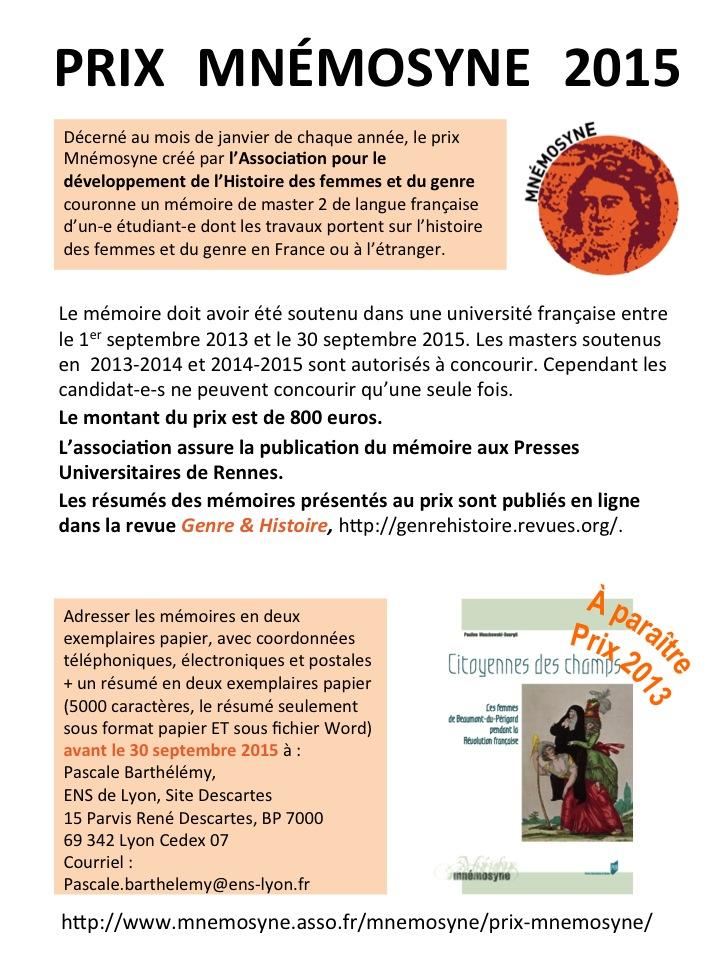 Affiche-Prix-Mnémo-2015