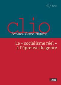 CLIO1_041_L204