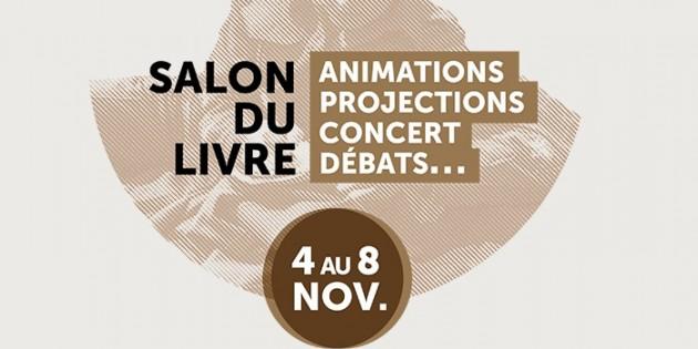 «Genre & histoire» aux Mémoriales – Caen