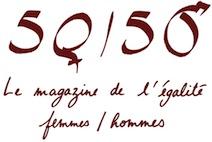 50-50-logo72dpi