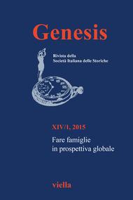 Genesis-2015