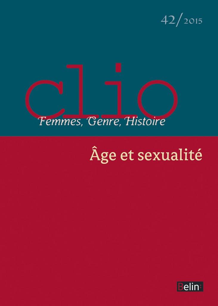 Clio FGH 42
