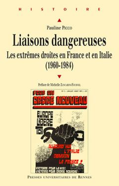 Liaisons dangereuses-Picco-2