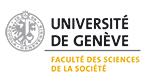Assistant-e (A2) à l'Institut des Etudes genre à Genève