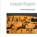 Farouche Atalante à la La Fabrique de l'Histoire
