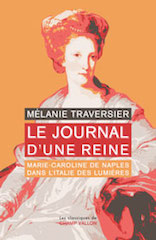 traversier_le_journal_d_une_reine