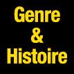Genre & Histoire en grève