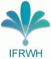 Le dernier bulletin de la IFRWH
