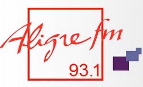 Le prix 2018 sur Aligre FM