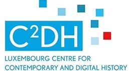 Université du Luxembourg, post-doc en histoire contemporaine (XXème siècle)