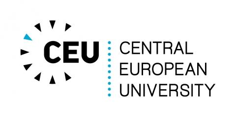 CEU – Applications for one doctoral and two post-doctoral positions