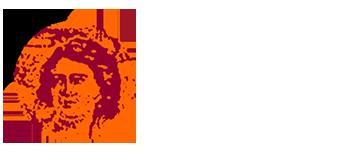 Mnémosyne - Association pour le développement de l'histoire des femmes et du genre