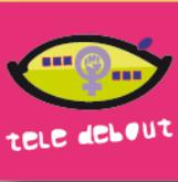logo de Télédebout